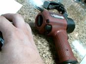 MATCO TOOLS Air Impact Wrench MT1769